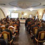 В Краснодаре прошли XII Екатерининские чтения «Православие и наука в XXI веке»