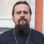 Пятый насельник Троице-Сергиевой лавры пал жертвой COVID-19